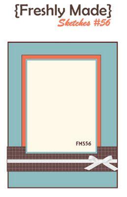 FMS56